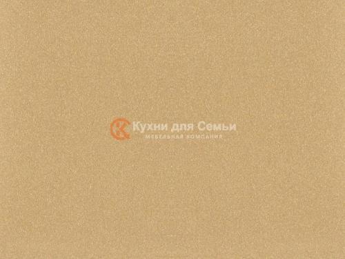 medovyy-tuman