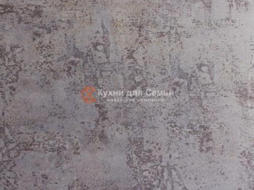 seryy-granit