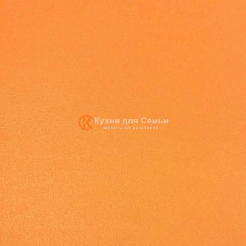 orangevaya-735