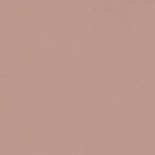 kapuchino-glyanets-dm-501-6t