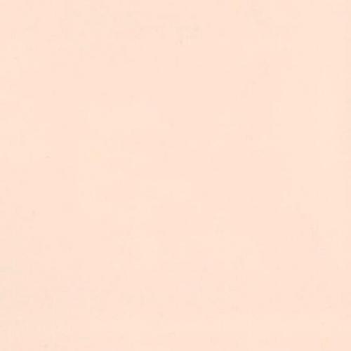 vanil-glyanets-dm-203-6t