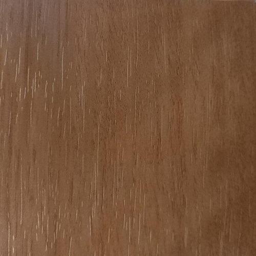anegri-matovyj-de1901-3d