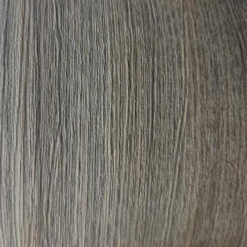 evkalipt-raduzhnyj-46103-23