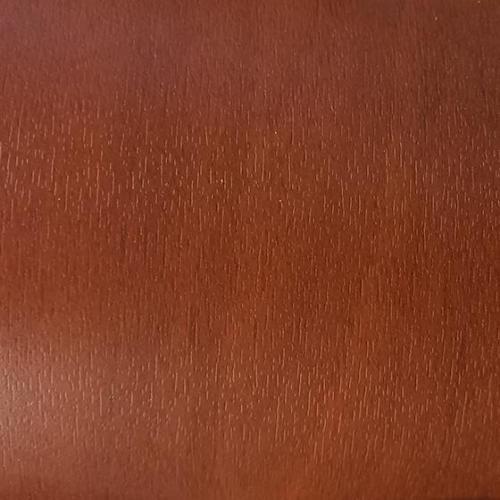 italyanskij-oreh-p-21141-01