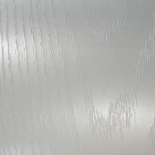 kvazar-perlamutr-5029