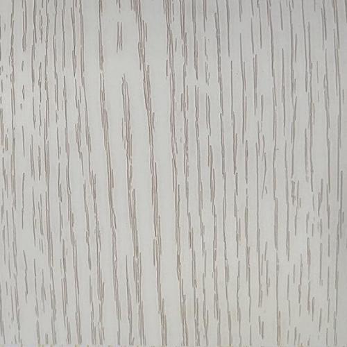 patina-perlametr-vtf-008-19