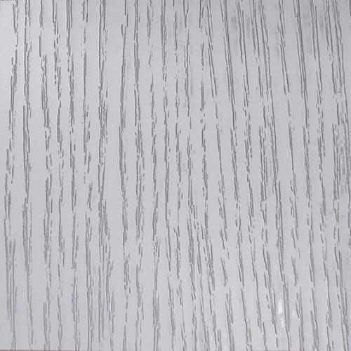 serebro-premium-vtf-03009-20