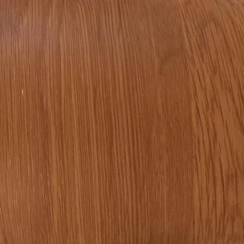 srez-duba-p-21015-01a-1
