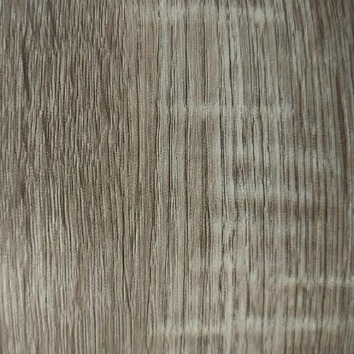 tik-teksturnyj-de-3903-38