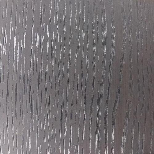 venge-premium-dh-1705-30