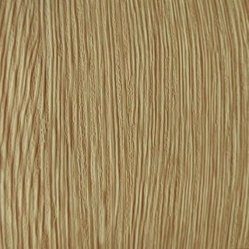 venge-svetlyj-nr-43301