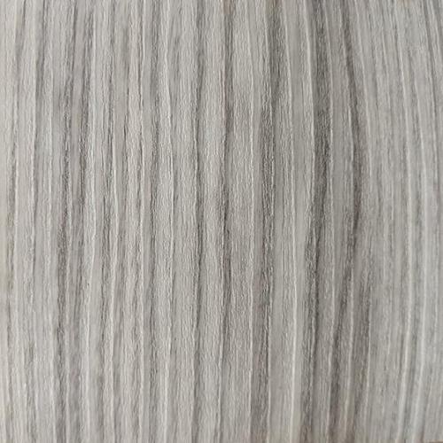 vyaz-teksturnyj-dh-5301-41