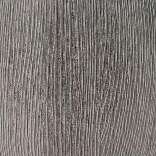 yasen-shimo-temnyj-h-52601-10a