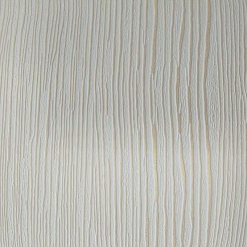 zolotoj-yasen-yh-43401-10a