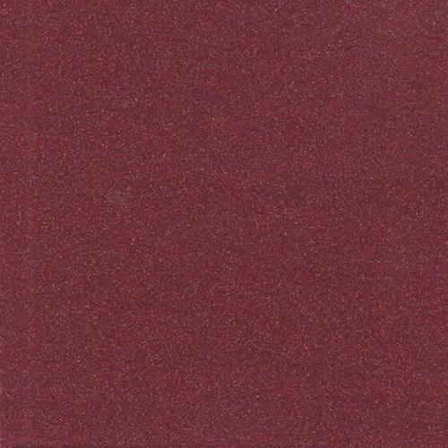 glamur-metallik-dw-904-6t