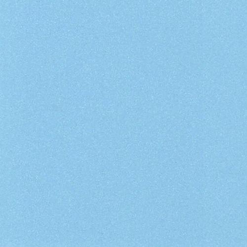 goluboj-metallik-ant-108