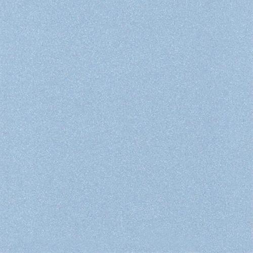goluboj-metallik-dw-308-6t
