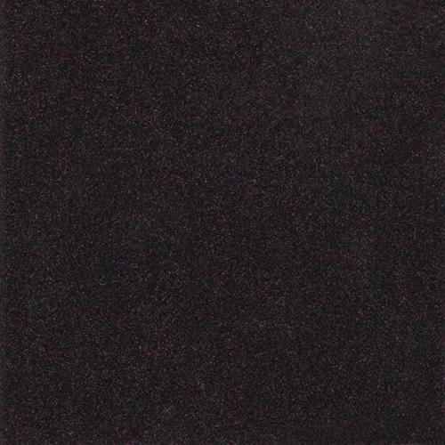 hameleon-korichnevyj-dw-088-6t