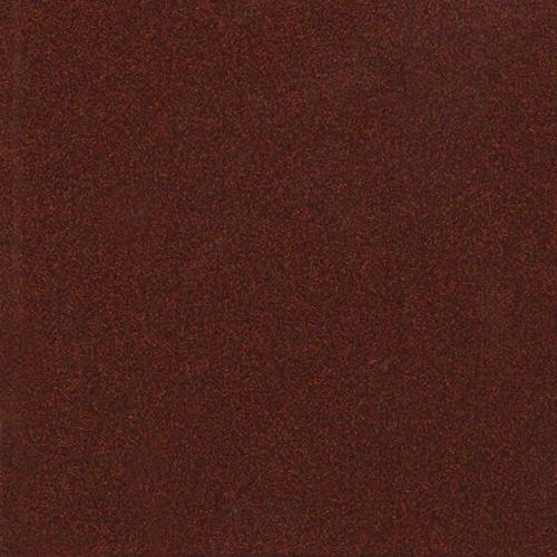 koritsa-metallik-dw-404-6t