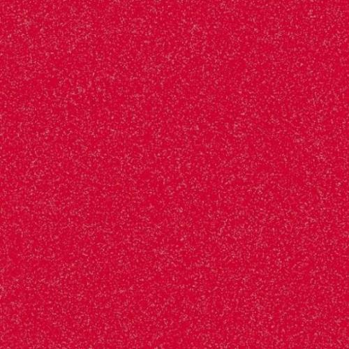 krasnyj-metalik-dw-401-6t