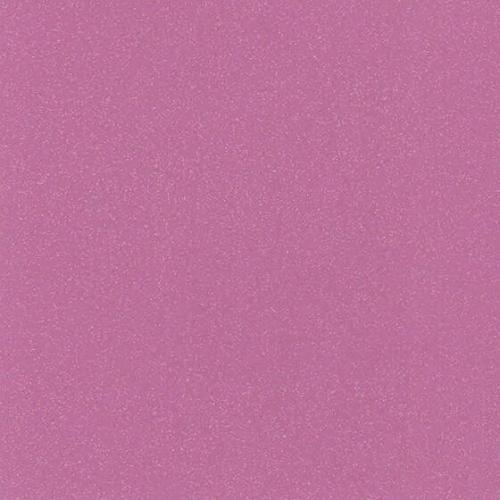 lilovyj-metallik-dw-405-6t