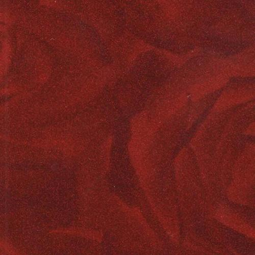 roza-krasnaya-dr-405-6t
