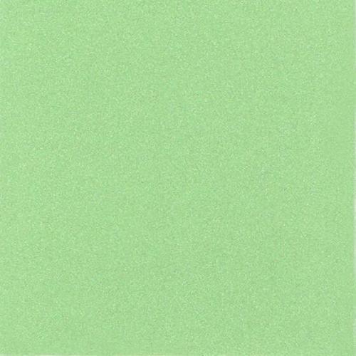 salatovyj-metallik-dw-302-6t