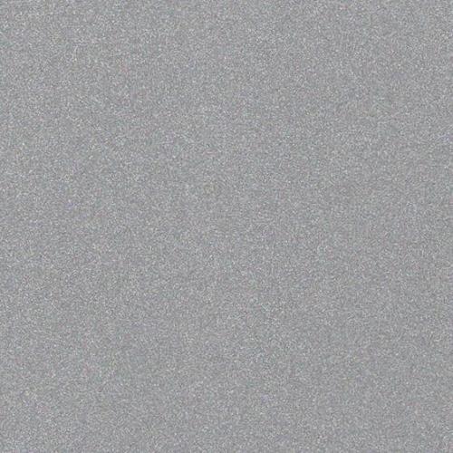 serebristyj-metallik-ht-127