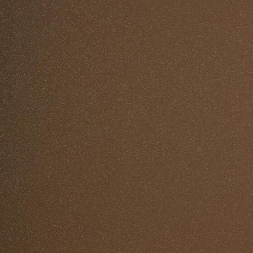 shokolad-metallik-d6164-001