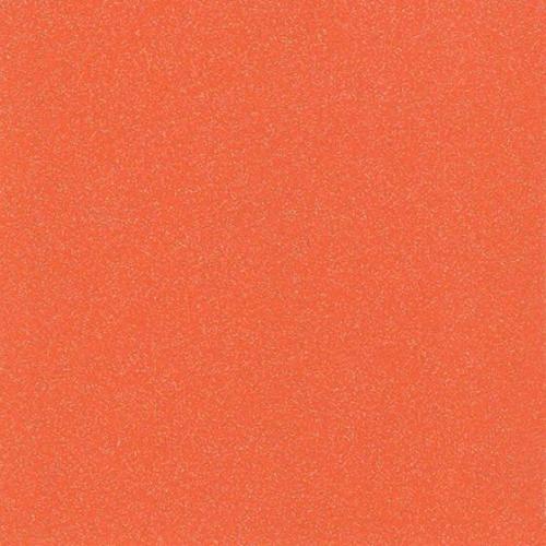 signal-oranzhevyj-metallik-ht-118