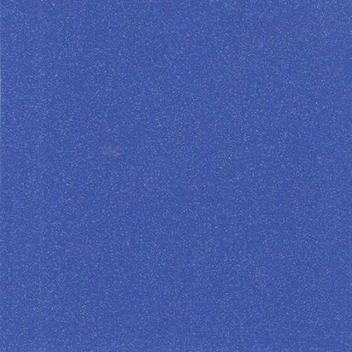 sinij-metallik-ht-121
