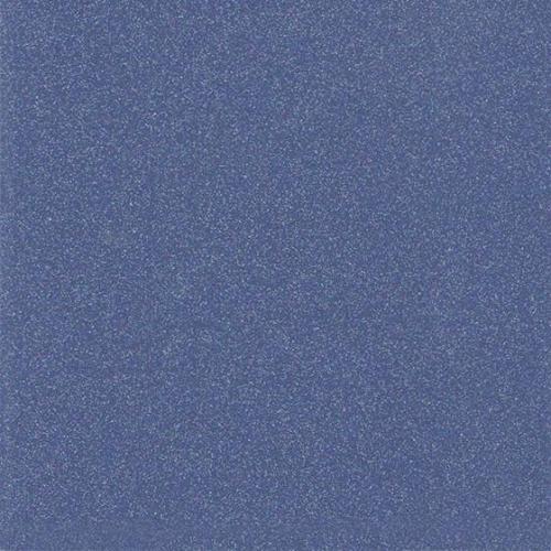 vasilkovyj-metallik-dw-802-6t