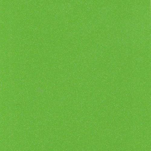 yarko-zelenyj-metallik-7108a