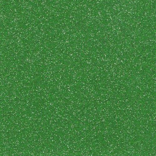 zelenyj-003