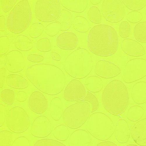 galka-lajm-dm-357-f6