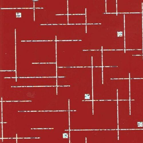 krasnyj-kvadrat-394