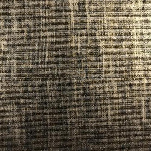 loft-bronza-128t02