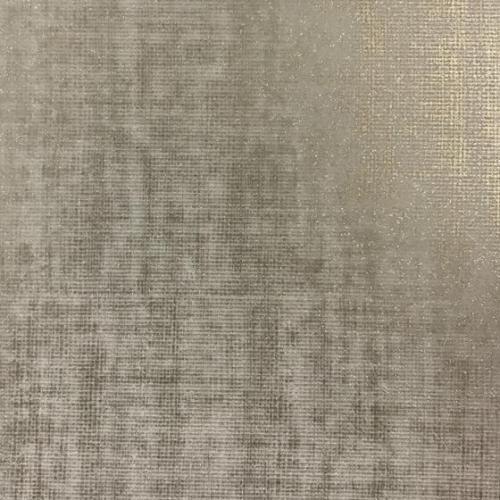 loft-zoloto-128t01