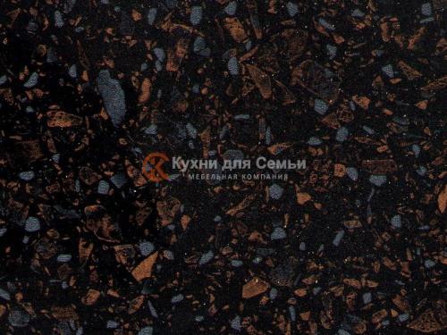 chernaya-bronza-glyanec